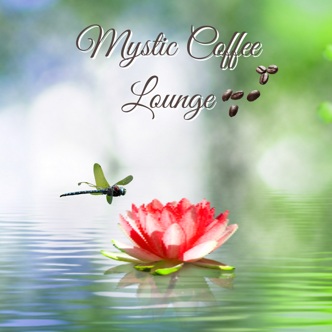 Mystic Coffee Lounge