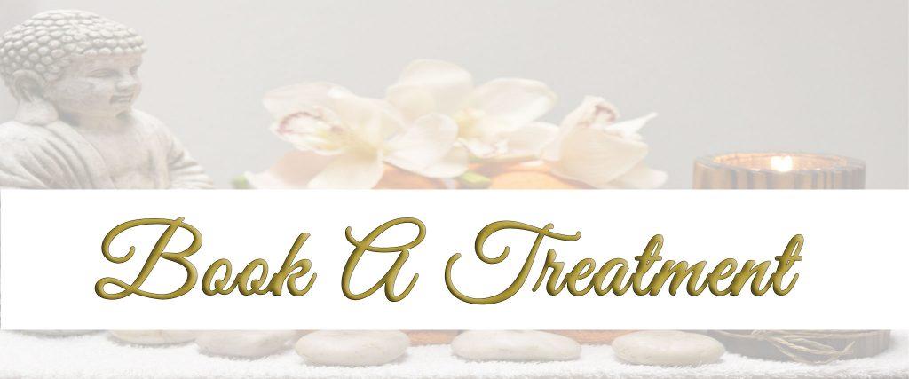 Book-a-Treatment