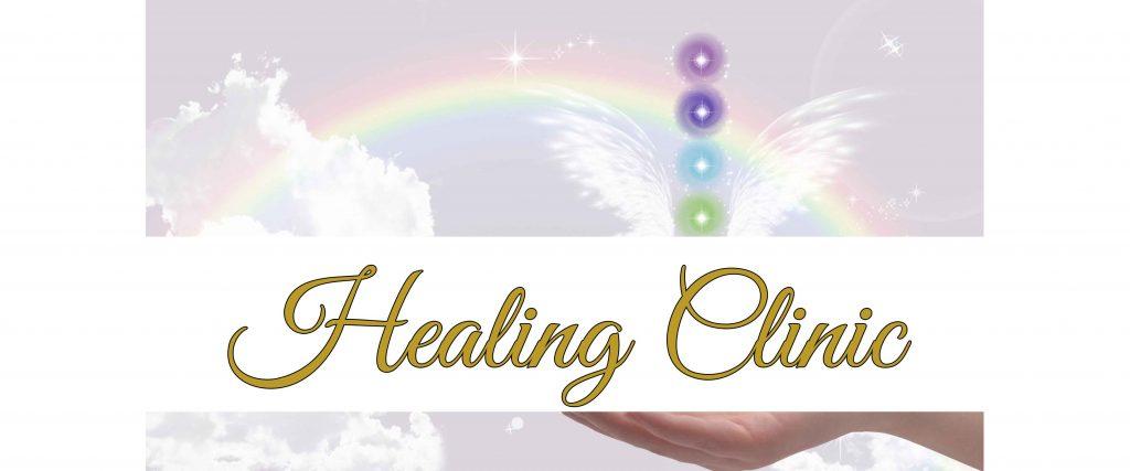 Healing-Clinic